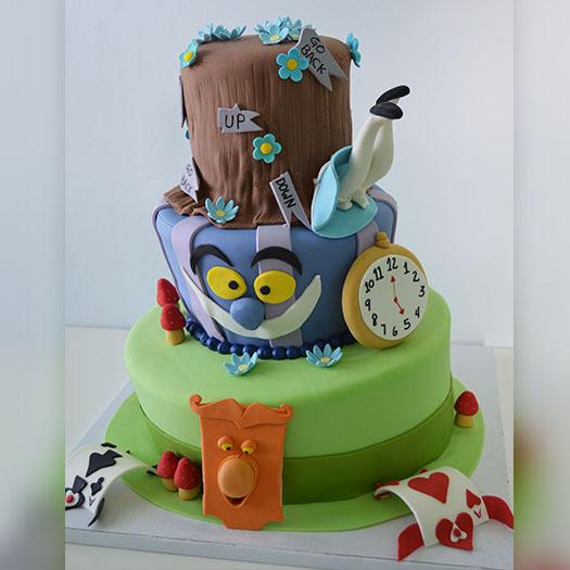 el-paso-cakes_1.jpg
