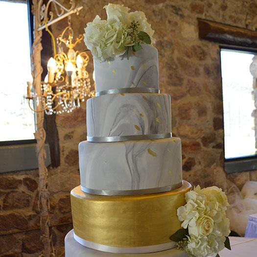 el-paso-wedding-cake_1.jpg